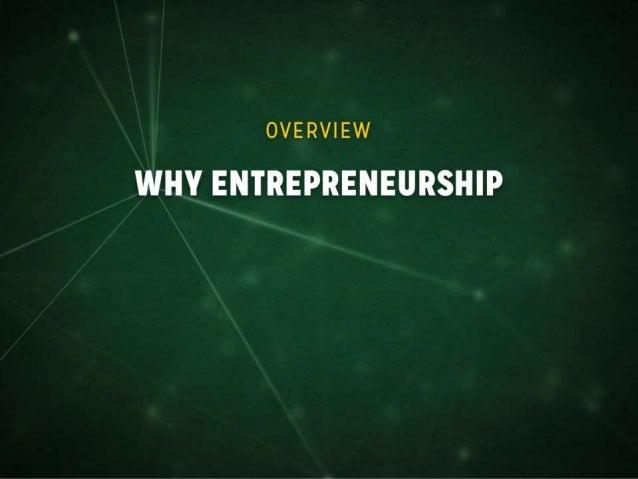 Entrepreneurship in the University Setting Slide 3