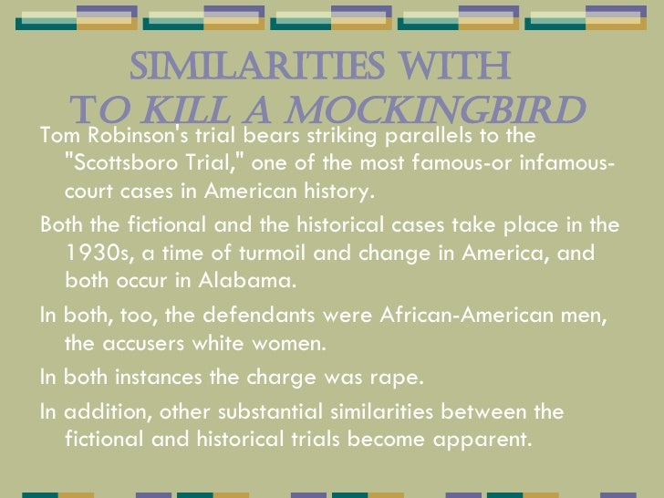 an analysis of the film to kill a mockingbird Free summary and analysis of the events in harper lee's to kill a mockingbird that won't make you snore we promise.