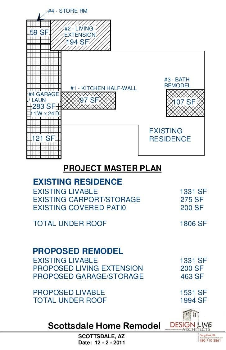 Kitchen Remodel Cost Estimator Awesome Design | Agemslife.com