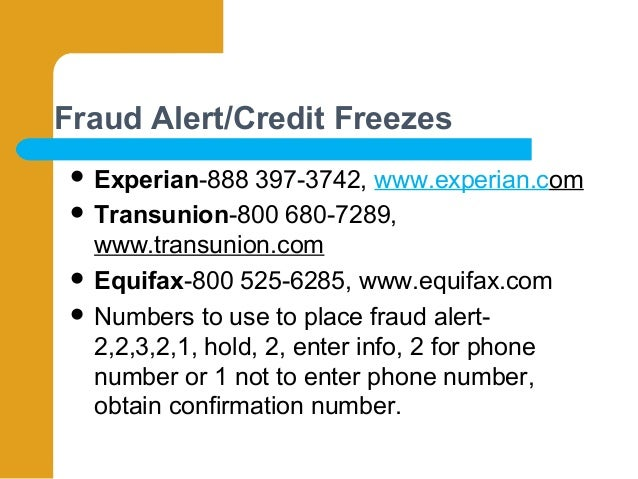 free credit report customer service number Negative accounts have long timed off my experian and transunion credit report equifax free service for 30 a customer service number.