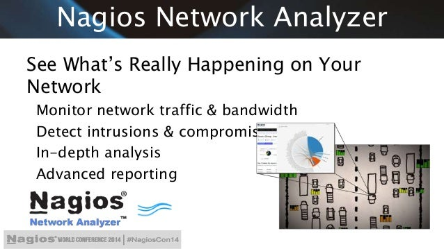 Nagios Conference 2014 - Scott Wilkerson - Getting Started with Nagio…