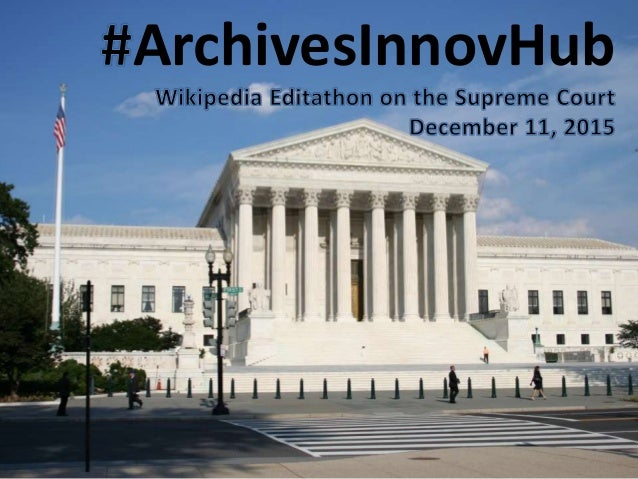 ArchivesInnovHub