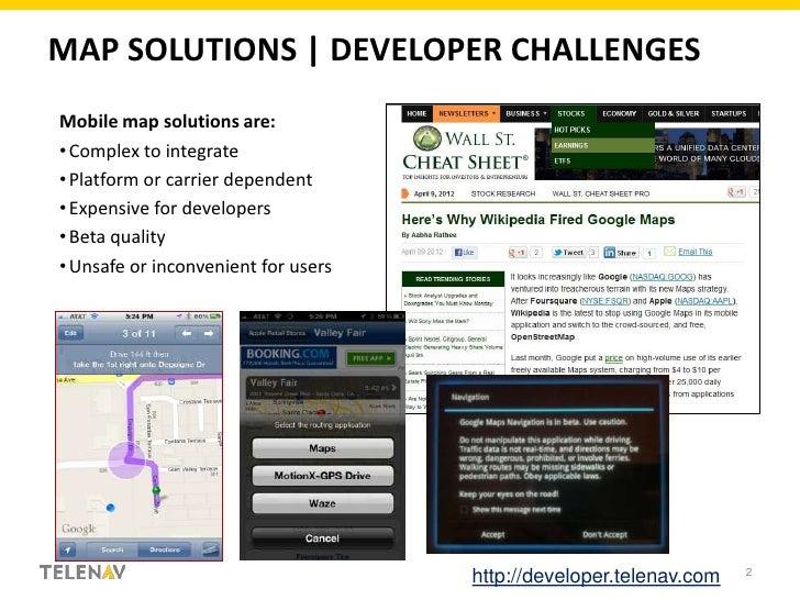 Scout for Apps Big Brand Hackathon Slide 2