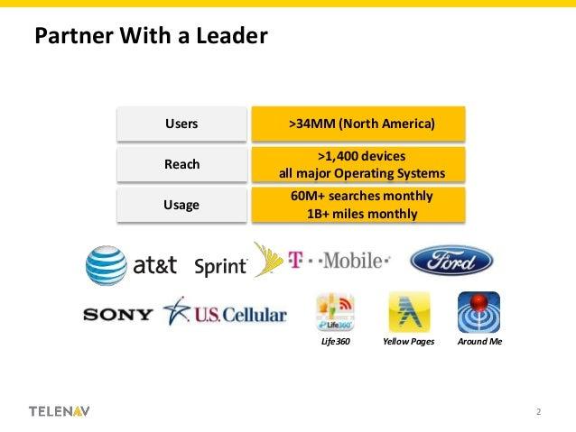 Scout for Apps & Web CES 2013 Developer University Slide 2