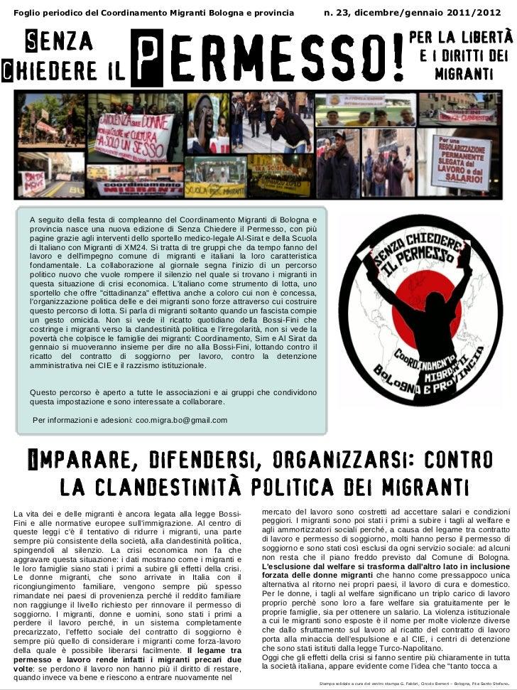 Emejing Imposta Di Soggiorno Bologna Pictures - Design and Ideas ...