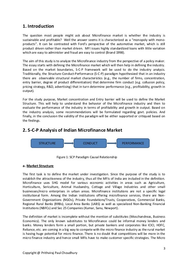 the challenges and recommendations for fiat in india marketing essay Free starbucks papers, essays, and research papers starbucks' three year strategic plan - section 1: executive summary starbucks is the world's largest coffee roaster and retailer of specialty coffee in the world.
