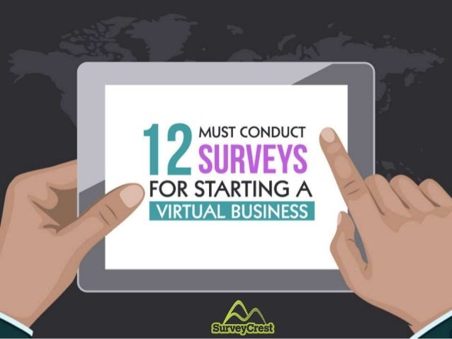 Create industry based surveys with easy to alter and user- friendly survey templates here.