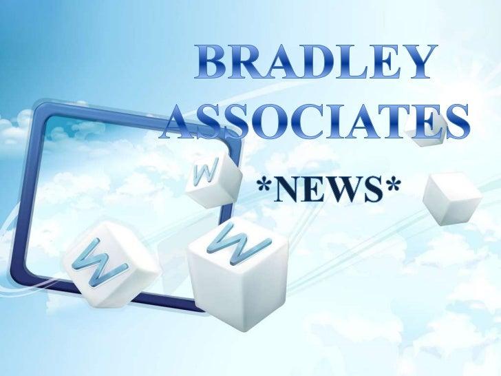 Bradley: Scrabble afspilleren har startet til      snyd ved nationale turnering     ORLANDO, FLA. — en af de øverste ungeS...