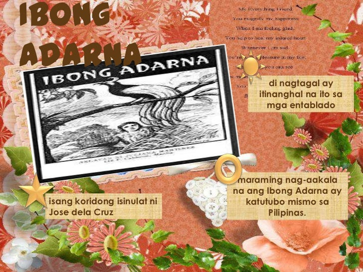 juan osong story philippine literature Philippines mythology and folklore search this site  he's juan usong/osong in any case,  damiana l philippine folk literature:.