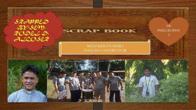 philippine literature a history and anthology by bienvenido lumbera Philippine literature: a history & anthology front cover bienvenido lumbera,  cynthia nograles lumbera national book store, 1982 - literary collections -  439.