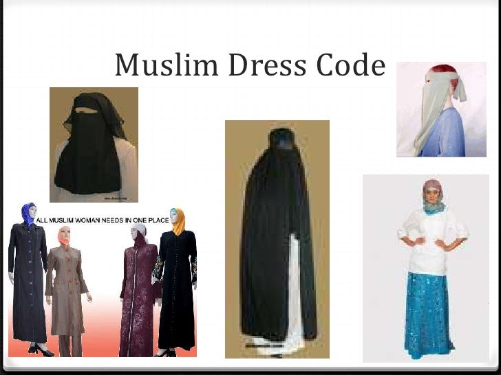 Brilliant Jewish Women Dress Code Httpdressankletsscomorthodoxjewish