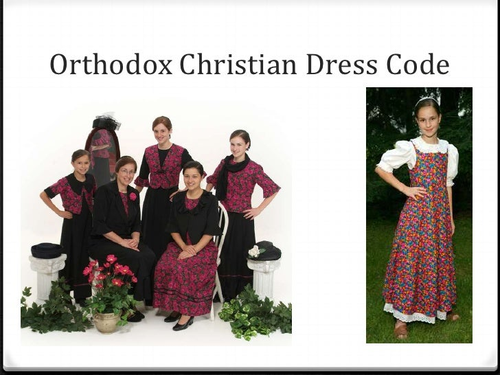 Jewish Women Dress Code With Cool Creativity In South ...