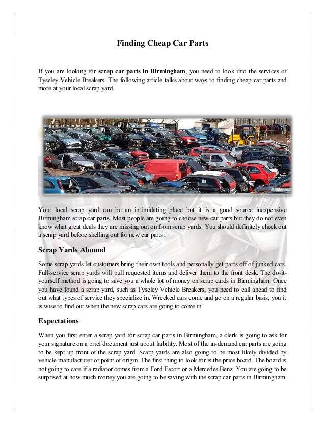 finding-cheap-car-parts-1-638.jpg?cb=1489578318