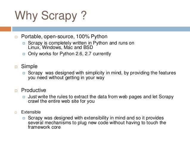 Python 2.6.6