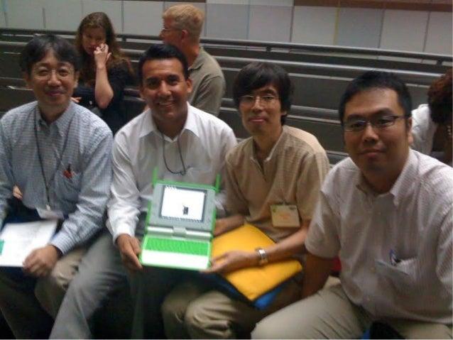 Scratch@MIT 2016 • https://scratch.mit.edu/conference/ • 資料 http://goo.gl/GkKZJw • 2016年8月4(木)~6日(土) • レセプションは8月3日(水) • テー...