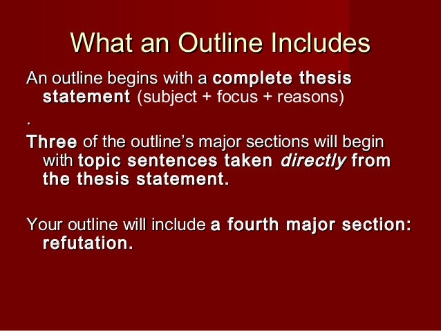 scratch outline essay Carbon dioxide essay examples & outline  visit our order page and place all your order information if you have attachments upload them and we will write from scratch.