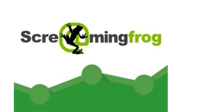 Image result for screaming frog