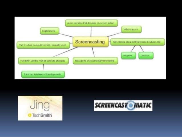 http://www.techsmith.com/jing.html 1 2 3 4 5