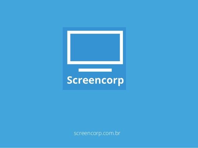 screencorp.com.br