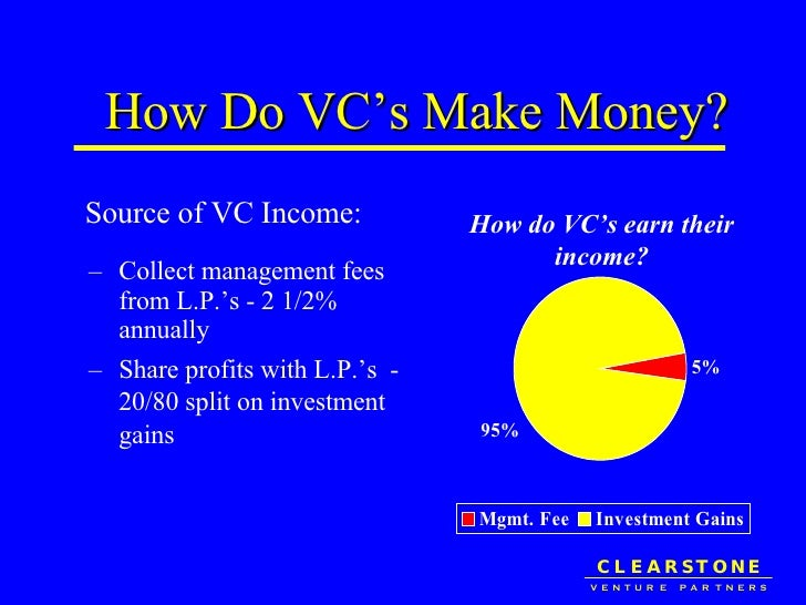 venture screening Venture capital deal sourcing and screening case solution, this case is about venture capital publication date: september 06, 2012 product #: e447-pdf-eng most venture capital gains come from a tiny number of inve.