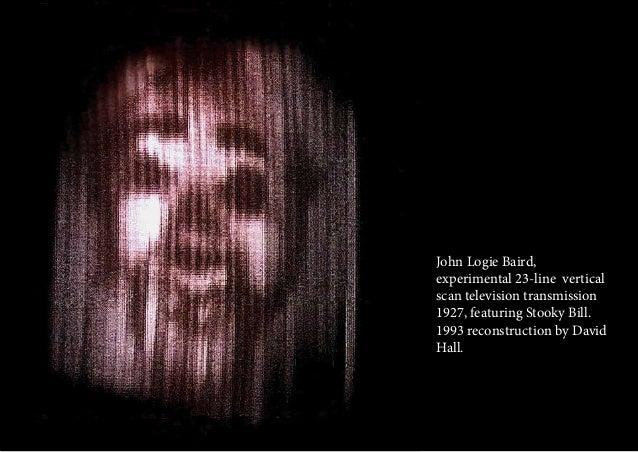 The Quatermass Experiment, BBC TV, 1953, dir Rudolph Cartier, scr Nigel Kneale