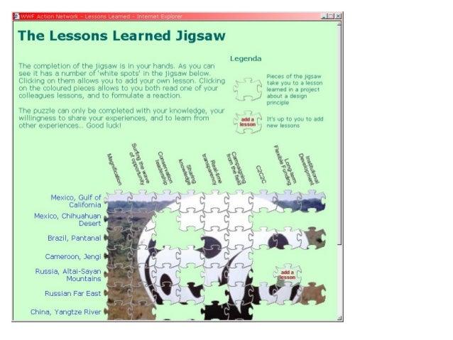 Screenshots of online debates