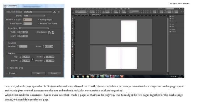 Screenshots Slide 2