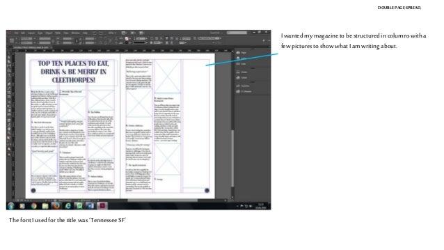 Screenshots Slide 3