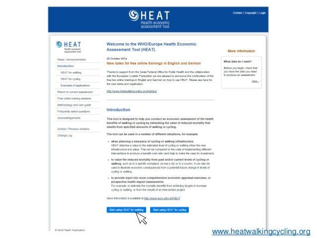 www.heatwalkingcycling.org
