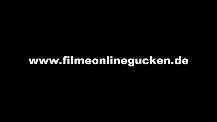 kostenlos film gucken