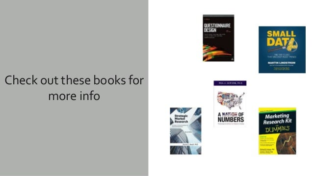 Check out these books for more info
