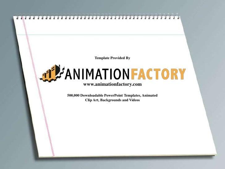 Scribble pad design template template toneelgroepblik Gallery