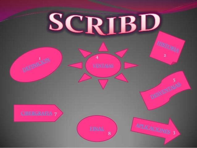 Trabajo Scribd Slide 2