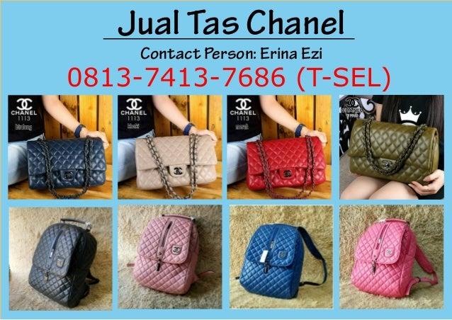 Tas Online Branded bd1680c892