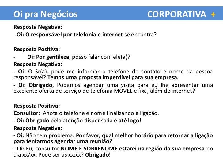 Script De Agendamento Corporativa