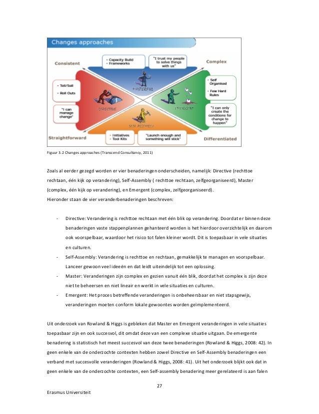 voorbeeld thesis sociale wetenschappen Milieubeleid als voorbeeld van management als beleid, 1982-1994 ontwikkelingen in de sociale wetenschappen met bijzondere aandacht voor bestuurskunde en.