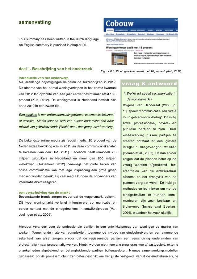 ebook B Boron Compounds: 4th Supplement Volume 2, Boron