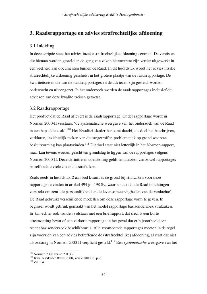 voorwoord thesis V acknowledgements i would like to thank all the people who contributed in some way to the work described in this thesis first and foremost, i thank my academic advisor, professor julia a kornfleld, for accepting.
