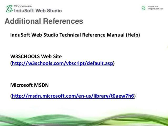 asp vbscript on error resume proofreadingwebsitewebfc2com
