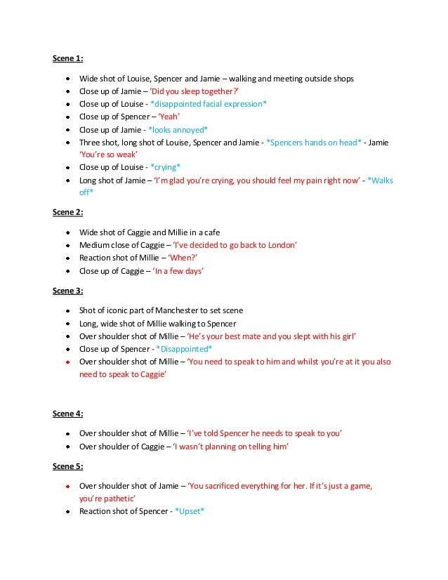 a2 english coursework ideas