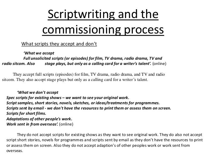 what is manuscript writing I write in manuscript format from the start for several reasons: once you set up your word processor, writing in manuscript format doesn't take any extra effort i find it easier to review and edit my work when it's properly formatted i often share my work-in-progress with other writers for critique and they.