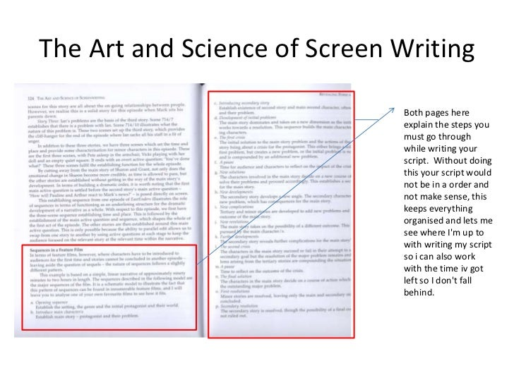 script writing process Aaron sorkin teaches you the writing scenes: part 2 your script only hear how aaron reworks and strengthens his screenplays during the rewriting process 24.
