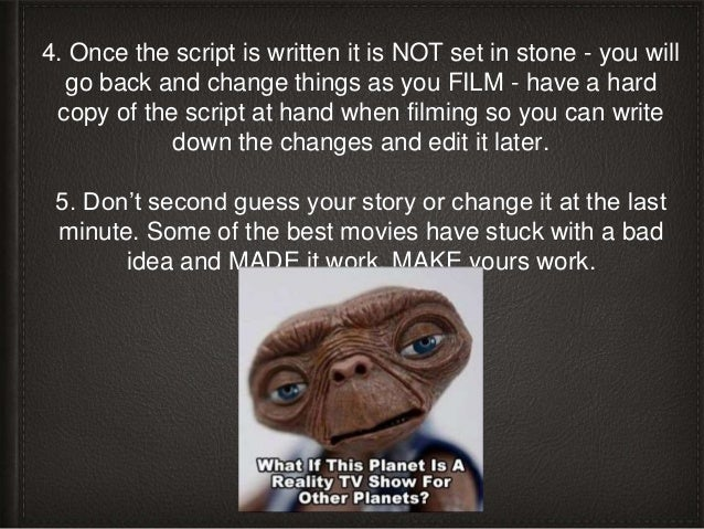 script writing work experience The isa writing gigs page gives screenwriters a place to sell and option their screenplays to producers and directors worldwide the isa receives no part of sale or option fees all proceeds go to the writer producers and directors post for free and pay nothing to the isa for sales and options.