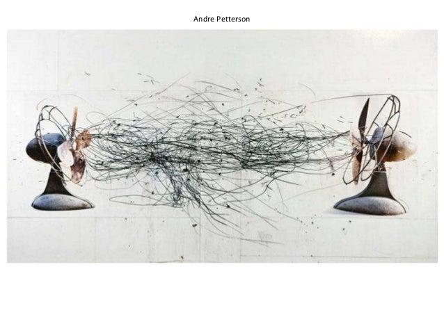 Andre Petterson