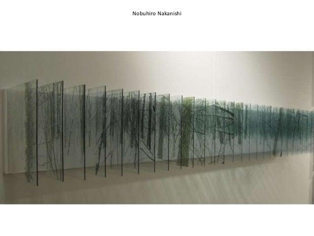 Nobuhiro Nakanishi