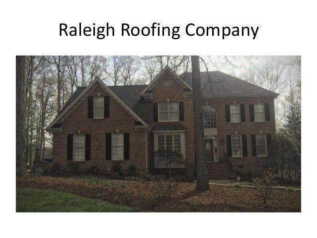 Baker Roofing 16 Photos 5385 Ramsey St Fayetteville Sc 1 St Best Roof 2017