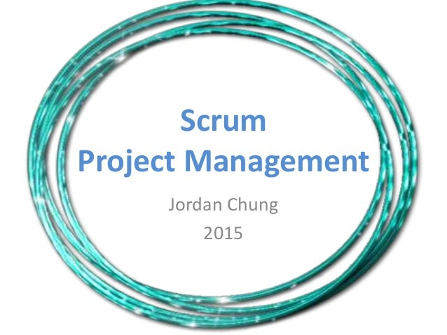Pdf scrum project management full book download agile project scrum project management scrum project management fandeluxe Image collections