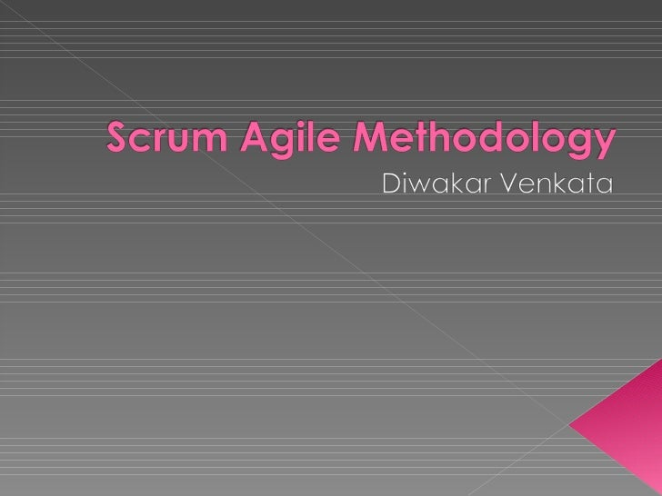    Agile Development    › Overview    › Terminology    › Team structure    › Phases    › Test Driven Development    • Tes...