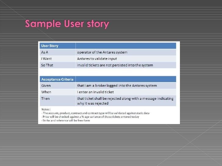 testing in scrum agile methodology