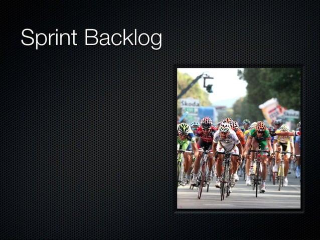 Sprint Backlog     Cambiar la duración  No comunicar el  ¡r ' ,  i:  4 .  ¡'l w ¡_ Illïvll .4 2.1.5.  f l.  .444. L!  l4Íl...